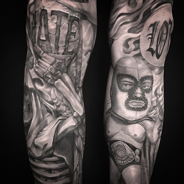 chicano tattoo - hernan (3).jpg