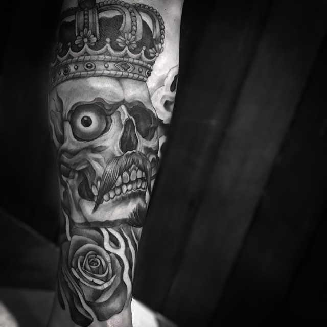 chicano tattoo - hernan (6).jpg